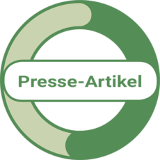 Orthocell_presse_artikel