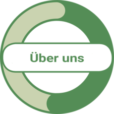 Orthocell_ueber_uns