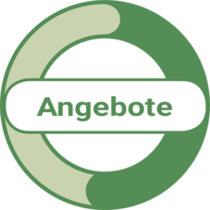 Orthocell_vektor_icon_angebote