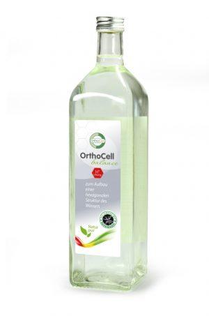 OrthoCell balance H+ Lösung