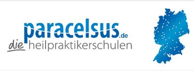 Paracelsus - Schule Karlsruhe